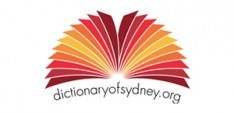 Dictionary of Sydney