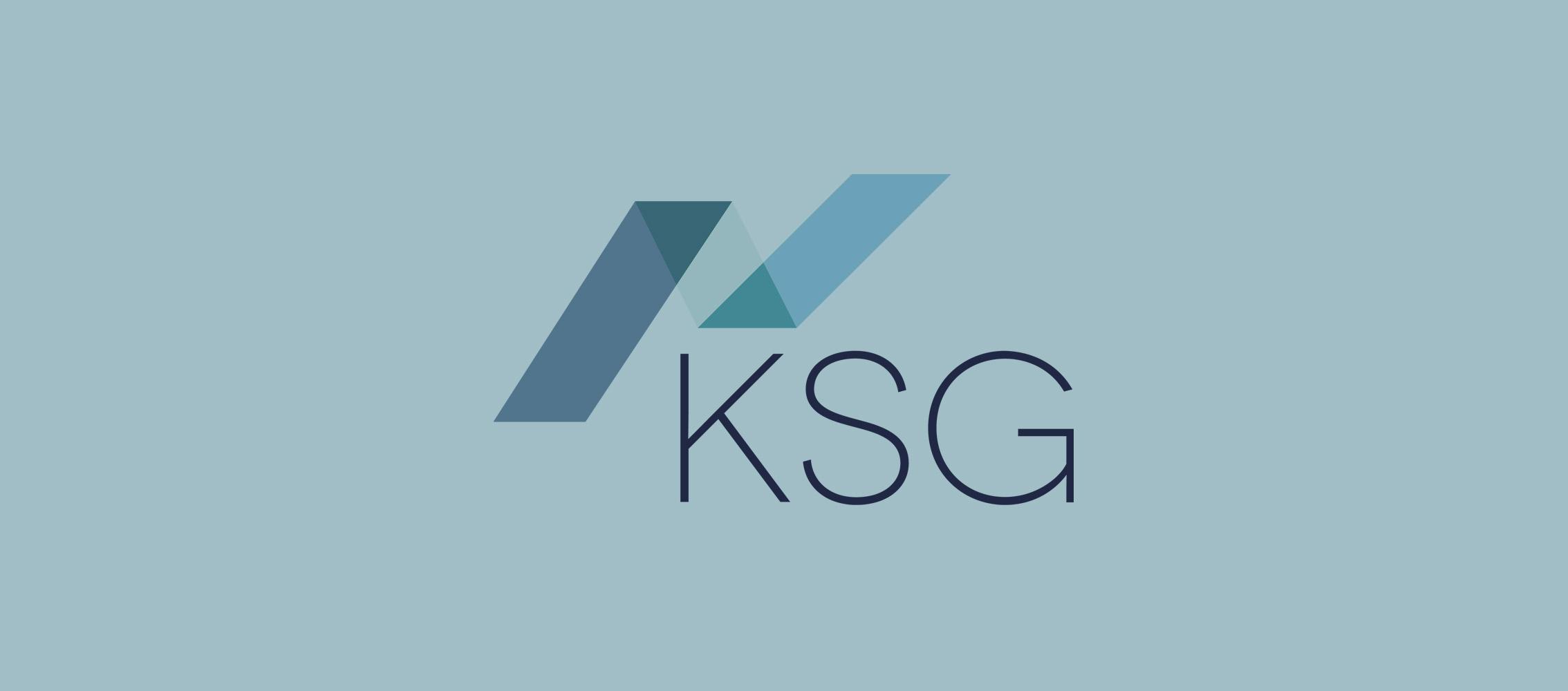 Key Solutions Group Logo Design