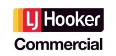 LJH Commercial