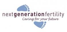 Next Generation Fertility Clinic