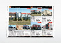 Our-work-LJH-Commercial-thumbnails-212x150px-2