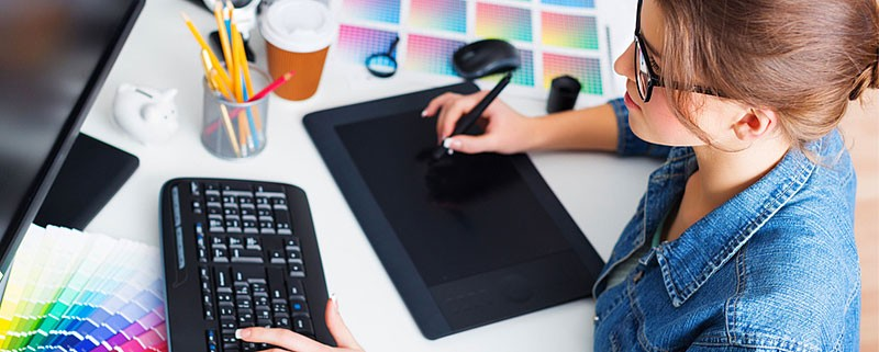 Getting the best results from your designer