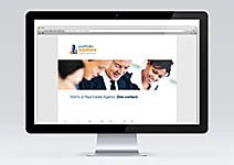 Our-work-PortfolioSolutions-thumbnails-212x150px-3