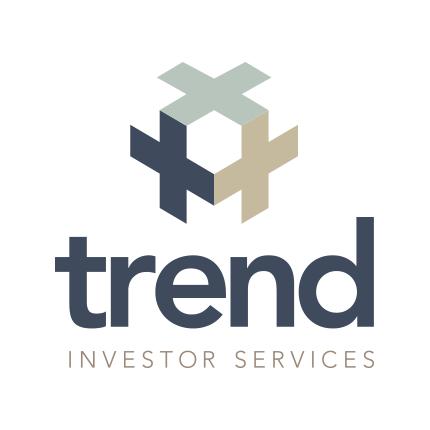Trend Logo Design