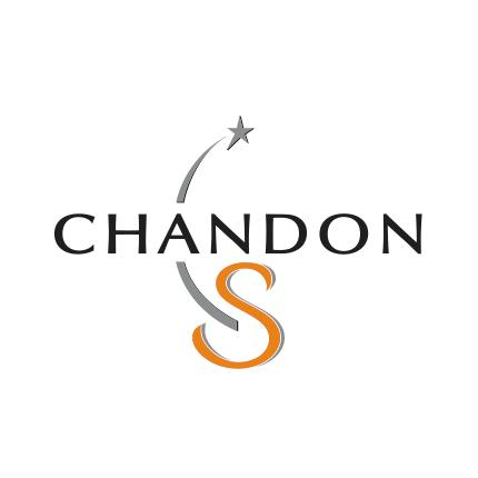Chandon-S